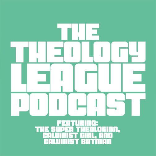 The Theology League